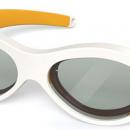 L'efficacité des lunettes Amblyz contre l'amblyopie confirmée