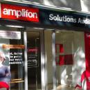 Amplifon enregistre un chiffre d'affaires de 828,6 millions d'euros pour 2013