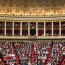 Loi Macron: confirmation de la suppression de l'obligation d'ordonnance