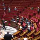 Amendements sur le remboursement différencié, lors du vote du PLFSS 2021, refusés