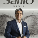 Safilo agrandit son portefeuille avec une nouvelle marque haut de gamme