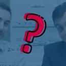 Opticien animateur d'Acuité TV: ça vous tente pour le Silmo 2018?