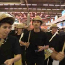 TV Reportage Silmo: revivez les moments forts et animations du salon 2012