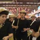 TV Reportage Silmo: revivez les moments forts et animations du salon 2012