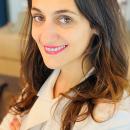 Anna Bordes, de directrice générale à présidente d'Optical Discount