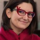 Une opticienne reçoit le titre de maître artisan en métier d'art
