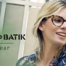 Antik Batik, une gamme bohème qui invite au voyage signée Aoyama Optical