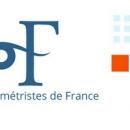 L'AOF se réjouit du rapport Igas et ajoute ses propositions