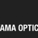 Liquidation judiciaire pour Aoyama Optical France