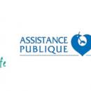 Une journée de santé visuelle pour les plus démunies menée par l'AP-HP et Vision For Life