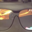 Les Apple Glass devraient être contrôlables par le regard