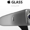 Apple accélère le développement de ses lunettes connectées avec le rachat de SensoMotoric