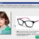 Deux nouveautés technologiques pour digitaliser votre magasin, signées ADCL-Aplus