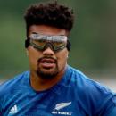 Pour la 1re fois, un joueur de rugby va porter des lunettes pour un match de Coupe du monde