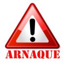Arnaque de matériel: un escroc en Côte d'Ivoire cible les opticiens!