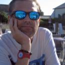 Décès d'Arnaud Lapeyre, fils du fondateur de Lapeyre Groupe