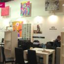 [Silmo] Coup de projecteur: découvrez la première collection Festina, conçue et développée par Art'Monium