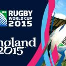 Faites vivre la Coupe du Monde de Rugby à vos porteurs malvoyants