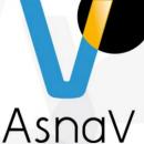 L'Asnav ouvre le débat sur l'avenir de la prévention en milieu scolaire