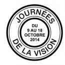 Mobilisez-vous pour la santé visuelle des Français avec les Journées de la Vision 2014