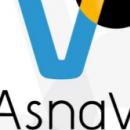 Baromètre Asnav: impacts de la réforme des contrats responsables sur les comportements d'achats des consommateurs
