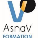 Les formations Asnav, pour répondre aux « avancées importantes » du métier