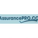 Complémentaire santé collective: un comparateur d'assurances vous aide dans votre démarche