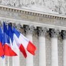 Réseaux de soins: La PPL Le Roux définitivement adoptée