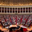 La généralisation progressive du tiers payant adoptée par l'Assemblée nationale