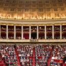 Marisol Touraine reste ministre de la Santé