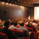 Réseaux de soins, Collège des opticiens de France...: le point sur les actions de la Fnof
