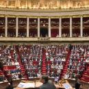 Loi Macron: échec de la commission mixte paritaire