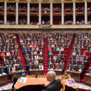 Des pénalités pour non-respect de la réforme 100% Santé: Acuité a interrogé la Fnof et le Gifo