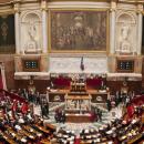 Non-respect de la réforme 100% Santé: le PLFSS 2019 prévoit des pénalités!