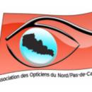 L'association des opticiens du Nord et du Pas-de-Calais lance un appel!