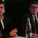 Réforme 100% Santé: le Gifo réitère ses inquiétudes auprès d'Agnès Buzyn