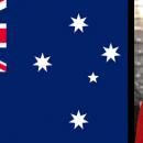 Tout savoir de la situation des opticiens dans le monde: quatrième étape en Australie