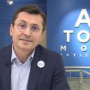 [Vidéo] Atol les Opticiens, une enseigne tournée vers l'avenir: sa différence sur le marché! 1/3