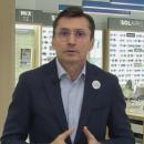 [Vidéo] Atol les Opticiens, une enseigne tournée vers l'avenir: pas plus de 2 réseaux de soins, pourquoi? 2/3
