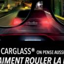 Atol et Carglass signent un partenariat exclusif pour prévenir des dangers de la conduite de nuit