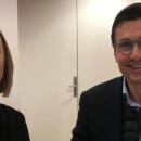 Atol signe un partenariat avec un organisme financier « pour augmenter le CA de ses opticiens »