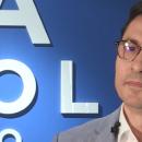[Vidéo] Atol dévoile ses résultats 2017 et segmente son concept magasin pour accueillir tous les porteurs