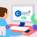 Atol: une nouvelle plateforme pour favoriser l'échange avec le client