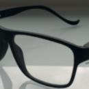 Atol dévoile ses lunettes intelligentes pour la protection des seniors