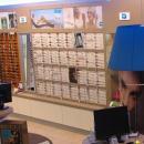 Atol défend le professionnalisme des opticiens et mise sur l'innovation