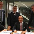 Atol crée une « alliance européenne » avec Vision Group et Cione pesant plus de 3 500 magasins