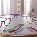 Atol poursuit en TV sa campagne « Mon Opticien Atol, quelqu'un de bien » pour valoriser ses opticiens