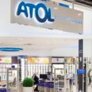 4 dispositifs financiers proposés par Atol pour favoriser l'entrepreneuriat