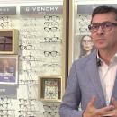 [Vidéo] Atol zen, les lunettes connectées pour les seniors, nouvel axe stratégique pour les opticiens Atol
