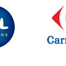 Atol signe un partenariat exclusif avec Carrefour… Les premières ouvertures prévues en 2018